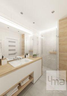 Pin on Barska Master Bathroom Vanity, Laundry In Bathroom, Small Bathroom, Small Shower Room, Small Toilet Room, Bad Inspiration, Bathroom Inspiration, Modern Bathroom Design, Bathroom Interior Design