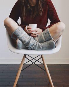 la-la-loving-cozy-clothes