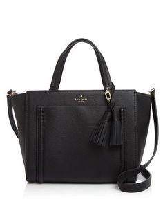 Kate Spade New York Orchard Street Dillon Tote Handbags Bloomingdale S