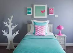 Image result for 10 year old bedroom ideas girl & Cute Bedroom Ideas For 10 Year Olds - Bedroom : Home Design Ideas ...