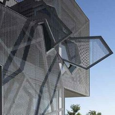 http://www.syahdiar.org/casa-zafra-uceda-geometric-home-design-by-no-mad-arquitectos.html