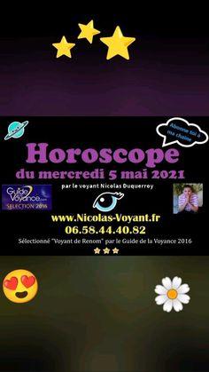 Celtic Astrology, 5 Mai, Hedge Witch, Tarot Spreads, Tarot Cards, Horoscope, Cabinet, Good Mood, Wednesday