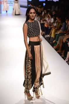 India Fashion Week, Fashion Week 2015, Lakme Fashion Week, Asian Fashion, Anarkali, Churidar, Salwar Kameez, Lehenga, Indian Wedding Outfits