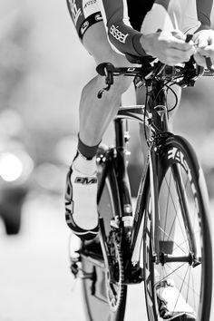 Sweet #Pinarello TT bike.