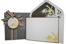 Corporate Gifts, Note Cards, Bamboo, Stationery, Container, 2d, Products, Index Cards, Stationeries