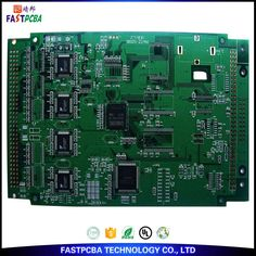 32 Best pcb assembly images in 2017 | Pcb circuit board, Making
