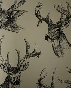 Grey Bedroom Wallpaper Homebase