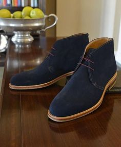 Upper+Genuine+Calf+suede Lining+soft+calf+leather+ Sole+genuine+leather+ Heel+genuine+leather+ Manufacturing+time+7+to+10+days+ If+you+cant+find+you+size+message+us+for+any+custom+change+john.harry2345@gmail.com