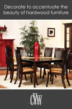 American-Made Hardwood Furniture Living Articles from Country View Woodworking Hardwood Furniture, Living Furniture, Outdoor Furniture Sets, Furniture Design, Outdoor Decor, Gray Shiplap, Small Dining Area, Low Pile Carpet, Wood Planks
