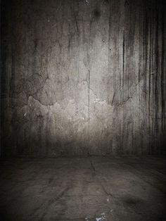 painting Walls Vintage - Kate Stone Cement Wall Textured Vintage Backdrop For Studio. Vintage Backdrop, Background Vintage, Textured Background, Dark Photography, Photography Backdrops, Kate Stone, Laser Tag, Diy Photo Backdrop, Black Brick