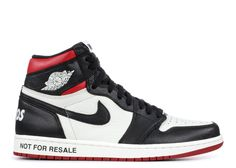 promo code 86b9c e72a4 Air Jordan 1 Retro High Og Nrg