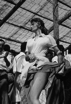 Sophia Loren,