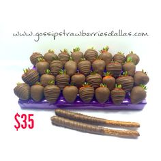 www.gossipstrawberriesdallas.com