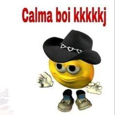 Fb Memes, Funny Memes, Emoji Love, Emoji Pictures, Meme Template, Wholesome Memes, Mood Pics, Stupid Memes, Reaction Pictures