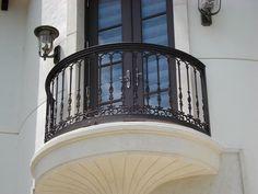 Wrought-Iron-Balconies_3