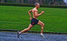 If you prefer being in the outdoor than cooped up in a gym, then you probably skip over the weight room and head straight to the trails (or any available running surface) when it's time for a workout. Nevertheless, when it comes to improving your running (without running more), adding a weight training routine into …
