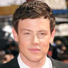 RIP Cory! will miss you!