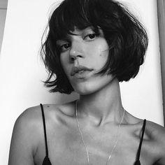 Carla Salle (@carlasalle) • Fotos e vídeos do Instagram