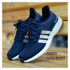 953 Best adidas boots images   New adidas shoes, Adidas boots, Nike ... 52be10cb9d