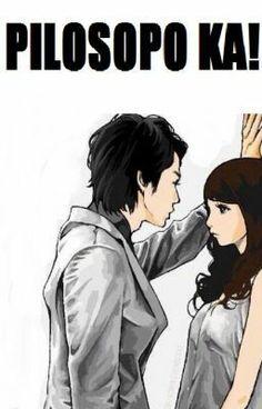 Iss tarah chaha tujhe ki main khud bhi iski wajah na samajh saka. Anime Couples Drawings, Couple Drawings, Cute Anime Couples, Manga Anime, Anime Art, I Love Anime, Awesome Anime, Image Couple, Couple Sketch