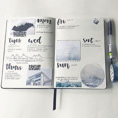 My bullet journal will never look this nice! Thank you to @acciostudying again for sharing our sticky notes and washi tape in her spread ✨ check out her page and if you want to get sticky notes and or washi tape our store link is in our bio!