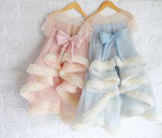 ---Stella dress--- #honeybeekids #honeybee_kids #instakids #kidsdress #welovedetails