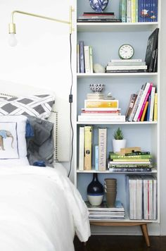 home office ideas 7 tips. Home Office Ideas: 7 Tips For Creating Your Perfect Work Space | Get  Organized Pinterest Furniture, Interior Design Help And Interiors Home Office Ideas Tips R