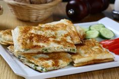 Fodmap, Feta, French Toast, Spicy, Sandwiches, Breakfast, Morning Coffee, Paninis