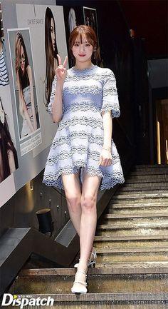이미지 Oriental Fashion, Asian Fashion, Lee Sung Kyung Fashion, Korean Girl, Asian Girl, Weightlifting Fairy Kim Bok Joo, Korean Celebrities, Korean Actresses, Asian Style