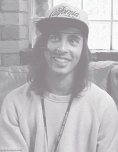 Happy birthday to the most amazing man in the world! I don't even know what to say about him... I love him so much, he helped/is helping me in so many things... I just wanna him to be happy! So, happy birthday Vic! I love you ♥♥♥♥♥♥♥♥♥♥♥♥♥♥♥♥♥♥♥♥♥♥♥♥♥♥♥♥♥♥♥♥♥♥♥♥♥♥♥♥♥♥♥♥♥♥♥♥♥♥♥♥♥♥♥♥♥♥♥♥♥♥♥♥♥♥♥♥♥♥♥♥♥♥♥♥♥♥♥♥