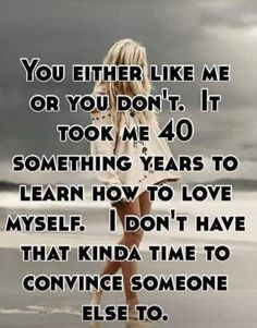 Wonderful Romance You Are Loved - two cool Life Quotes Love, Woman Quotes, Great Quotes, Quotes To Live By, Inspirational Quotes, Babe Quotes, Motivational Sayings, Awesome Quotes, Meaningful Quotes