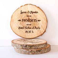 invitaciones-de-boda-de-madera-miss-wood