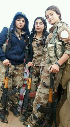 """#Media #Oligarchs #MegaBanks vs #Union #Occupy #BLM #Humanity  """"The union and the brotherhood is carried in the heart and the soul."""" #YPJ #PKK #SDF #YPS #HPG #YPG #Kurdistan #Kurdish @usa   https://twitter.com/NadyaFree/status/823718923266887680"""