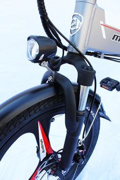 NEW BICYCLE Bell Chrome Black BMX LOWRIDER Beach Cruiser Chopper MTB FIXIE BIKE