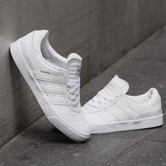 size 40 c322f 0feeb New range of Adidasskateboarding has arrived at upsskateshop down  the  Busenitz Vulc