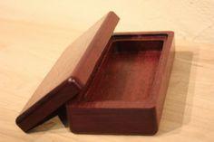 2012年12月10日 みんなの作品【引き出し・箱物】 大阪の木工教室arbre(アルブル)