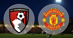 Prediksi Skor Manchester United Vs Bournemouth 18 Mei 2016, Handicap/Over Under Manchester United Vs Bournemouth 18 Mei 2016, Pur Puran Manchester United Vs Bournemouth 18 Mei 2016, Pasaran Bola Manchester United Vs Bournemouth 18/05/2016, Jadwal Live Bola Manchester United Vs Bournemouth 18-05-2016.