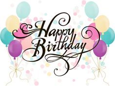first birthday girl Happy Birthday Qoutes, Happy Birthday Wishes For Her, Free Happy Birthday Cards, Birthday Cards Images, Happy Birthday Kids, Happy Birthday Gorgeous, Happy Birthday Pictures, Happy Birthday Greetings, Happy Anniversary Quotes
