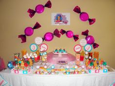 Candyland-Themed-Party-Games.jpg (1024×768)
