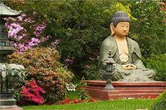 Siddhartha Gautama o Buda, nos dejó un legado de gran sabiduría. Entre tantas, 13 consejos para aquellos que están experimentando tiempos difíciles. Hay, según Buda, una forma de vivir estos momentos, una manera más tranquila y el secreto tiene que ver con la actitud. 1. Las cosas son lo que son. Nuestra resistencia a las …