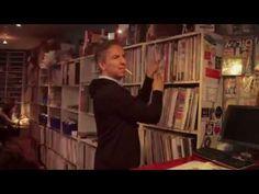 Record Store Day 2015 - Sommer in Hamburg Online Magazin und Blog