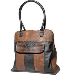 RVCA Womens Backpacks, Bags and more | RVCA.com