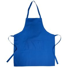 Image result for aprons