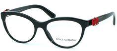 DOLCE&GABBANA DG 3224  #DolceGabbana  #Gafas #GafasGraduadas #GafasDeVista  #Mujer  #EyeLenses #EyeGlasses #Eyewear  #Woman