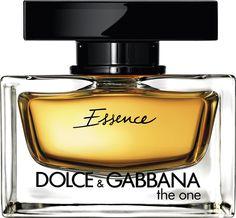 Dolce&Gabbana Parfums pour femmes The One Essence Eau de Parfum Spray 40 ml Citrus Perfume, Perfume Glamour, Blossom Perfume, Flower Perfume, Best Perfume, Perfume Bottles, New Fragrances, Fragrance Parfum, Perfume Collection