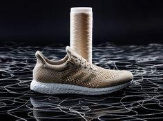 Shoes Meilleures 77 Du Tableau Designer Design Product Images d7ffwqI