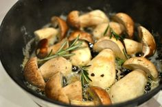 Potatoes, Meat, Chicken, Vegetables, Esther, Cooking, Food, Recipes, Easy Cooking