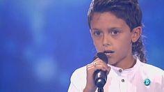 primera cancion de españa en eurovision