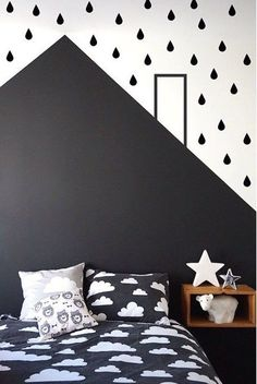 via mommo design: WALL DECOR