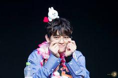 Ji Sung, Extended Play, Lee Know, S Pic, Mixtape, Boy Groups, Rap, Hip Hop, Dancer